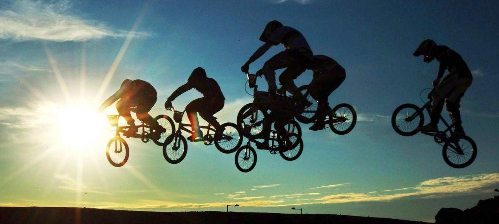 BMX-Club Zetzbu